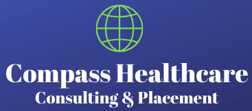 Compass Healthcare Consulting & Placement